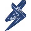 HUXEL