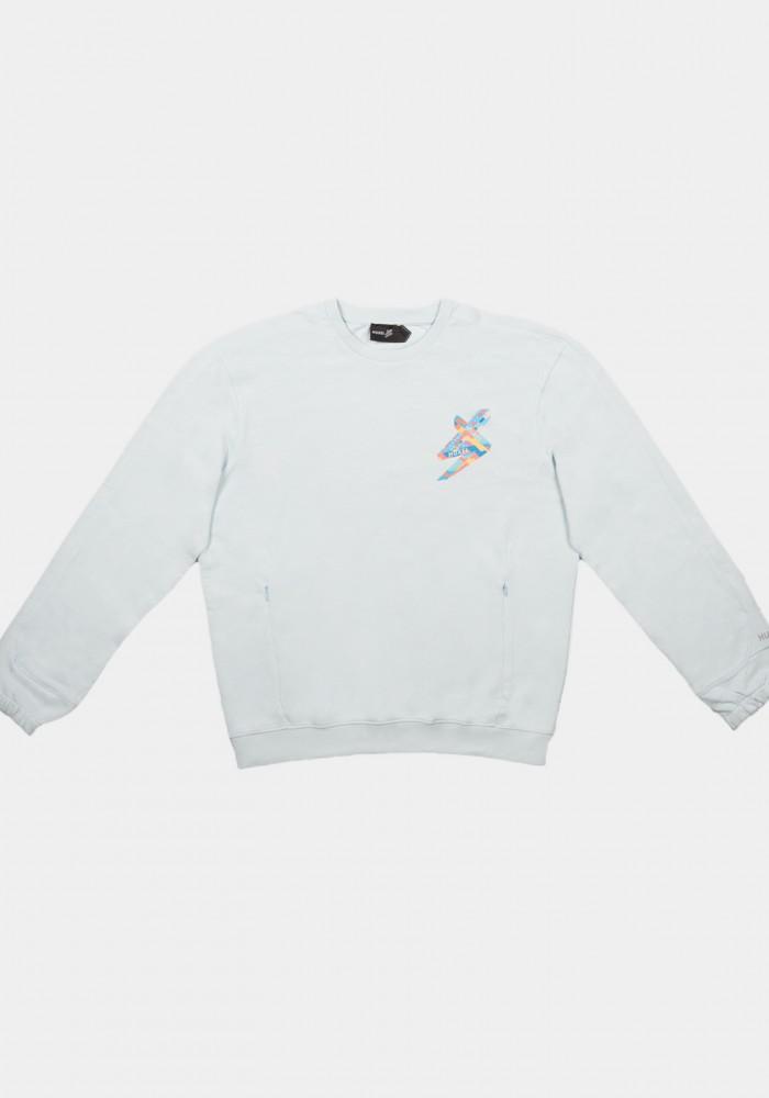 Mavi Oversize Sweatshirt